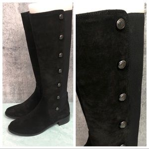 NWT Vince Camuto Jacilla tall boots size 8M